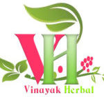 vinayak herbal